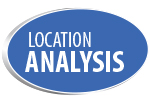 Location Analysis