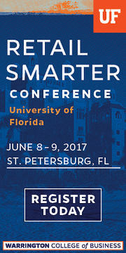 Retail Smarter Conference