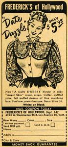 1949 Ad