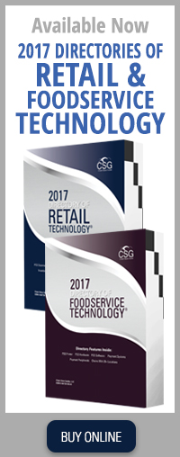 Retail & Foodservice Technology Directories
