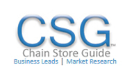 Chain Store Guide Header