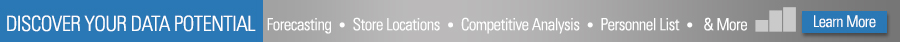 CSG Custom Services