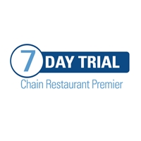 Trial - Chain Restaurant Premier Database