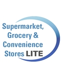 Supermarket, Grocery, & Convenience Store Chains