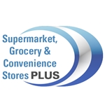 Supermarket, Grocery & Convenience Store Chains Plus