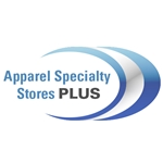 Apparel Specialty Stores Plus