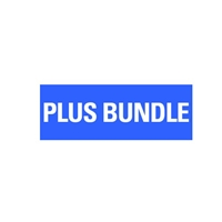 Retail & Foodservice Technology PLUS Bundle