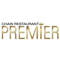Chain Restaurant Premier Database