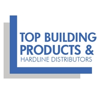 Top Building Products & Hardline Distributors