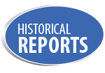 Historical Reports