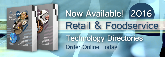 2016 Technology Directories Now Available