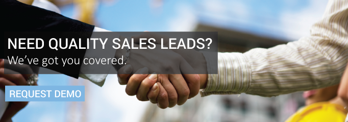 Need Quality Sales Leads?