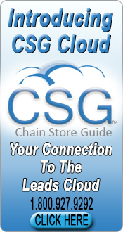 Test Drive The CSG Cloud
