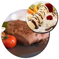 Chain Restaurant & Franchise Leads
