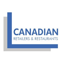 Top Canadian Retail & Restaurant Companies