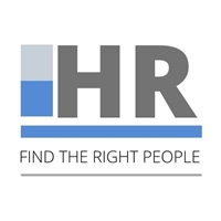 HR Personnel Database