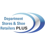 Department Stores Plus