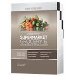 Supermarket, Grocery & Convenience Stores Directory