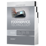 Directory of Foodservice Technology