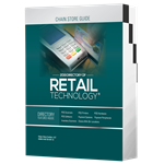 Directory of Retail Technology