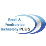 Retail & Foodservice Technology Plus 2015