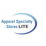 Apparel Specialty Stores Lite