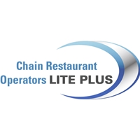 Chain Restaurant Operators LITE PLUS