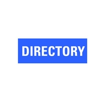Drug Stores & HBC Chains Directory