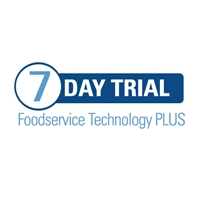 Trial - Foodservice Technology PLUS