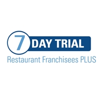 Trial - Restaurant Franchisee Only PLUS
