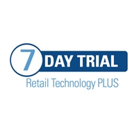Trial - Retail Technology PLUS
