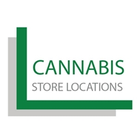 Cannabis Store Locations